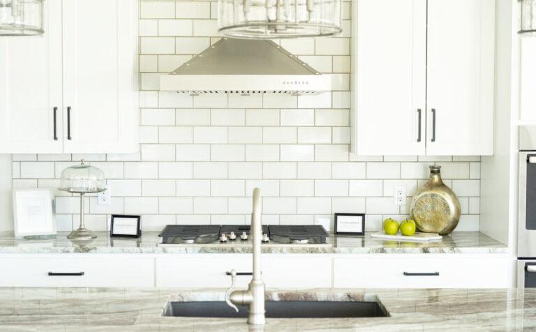 slider_pic_kitchen02
